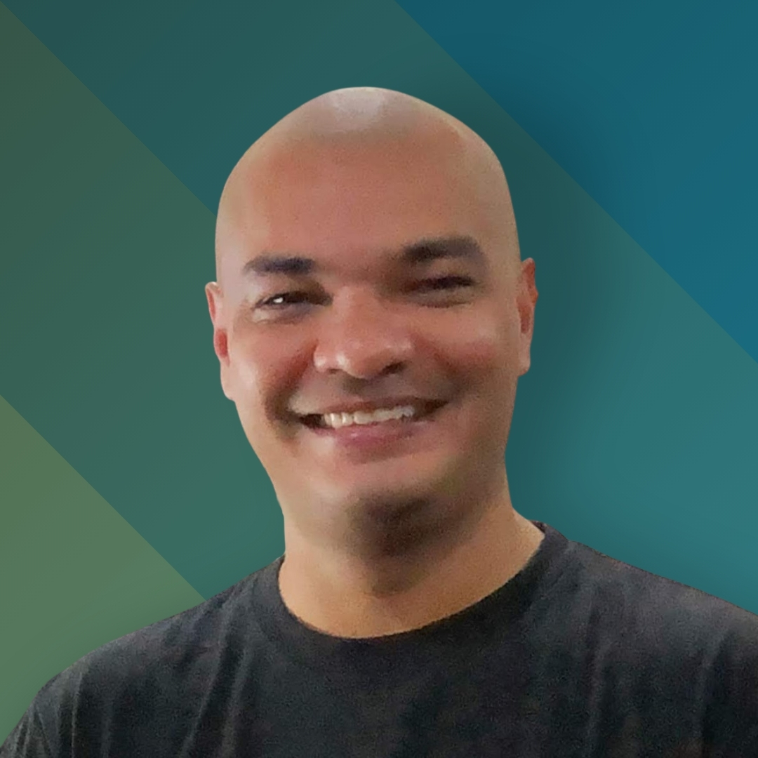 Freddy Montes - Frontend Developer, Designer and Teacher